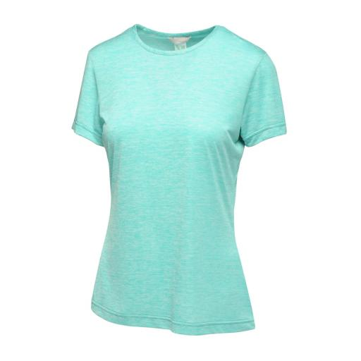Women's Antwerp Marl T-Shirt
