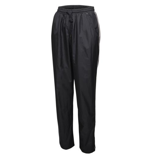Women's Athens Track Pants