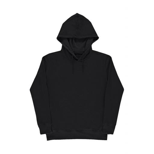 Men's 'Mathéo' Hooded Sweat