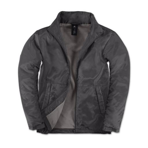 Men's Multi-Active Jacket