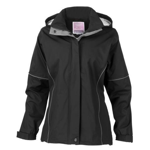 Women's Fell L/weight Technical Jacket
