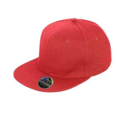 Bronx Original Solid Cap