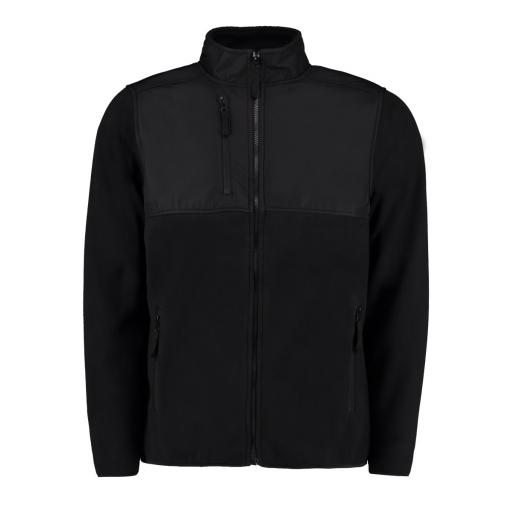 Workwear Fleece