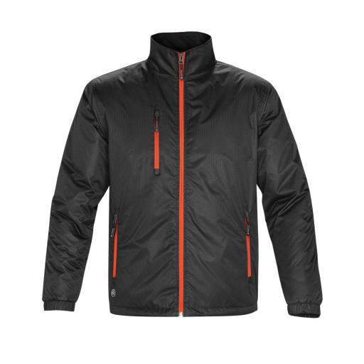 Men's Axis Jacket