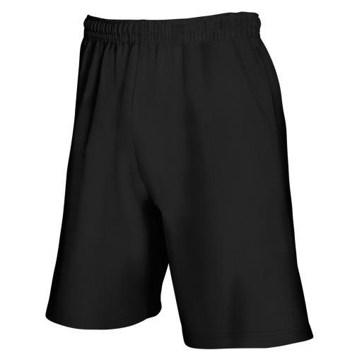 Men's Lightweight Shorts