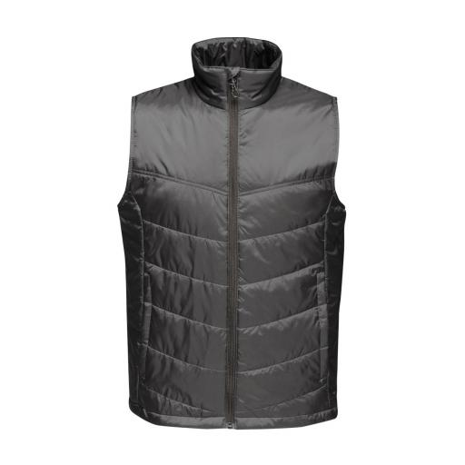 Men's Stage Insulated Bodywarmer