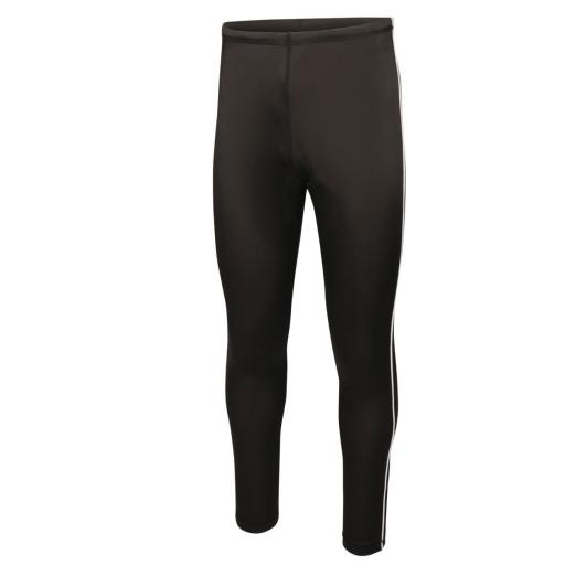 Men's Innsbruck Leggings