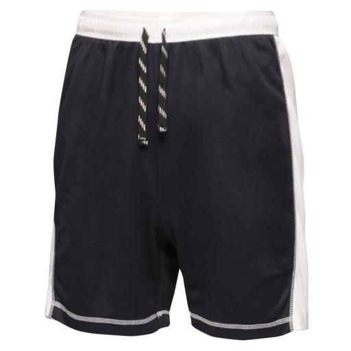 Men's Tokyo II Shorts