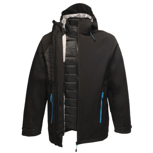 Men's Evader II Jacket