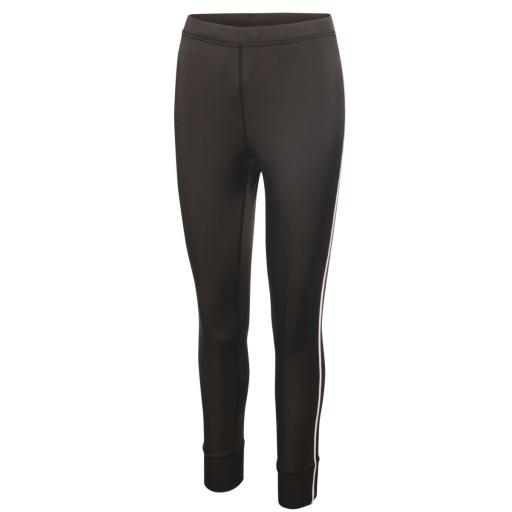 Women's Innsbruck Leggings