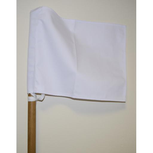 Flag (Single)