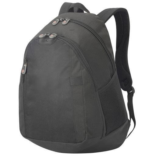 Freiburg Sportive Laptop Backpack