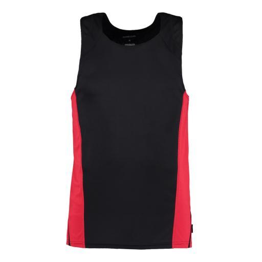 Men's Cooltex® Sports Vest