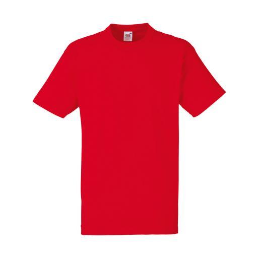 Men's Heavy Cotton T-Shirt