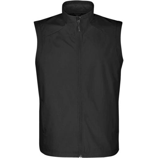 Men's Endurance Bodywarmer