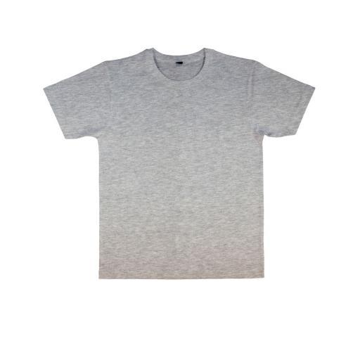 Men's 'Larry' Favourite T-Shirt