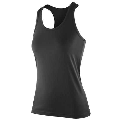 Impact Women's Softex Fitness Top