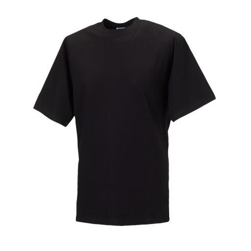 Adult Classic T-Shirt