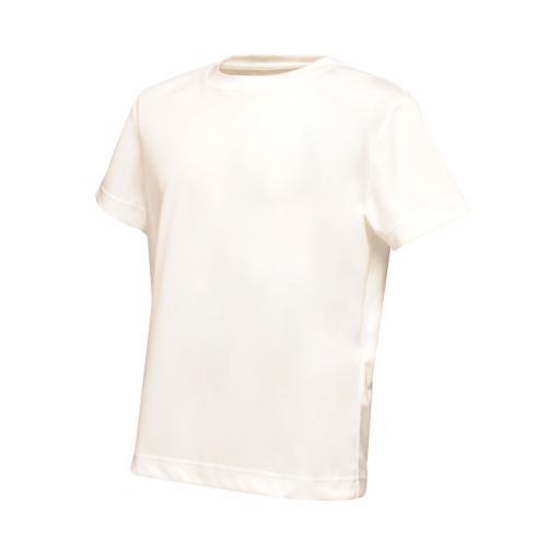 Kid's Torino T-Shirt
