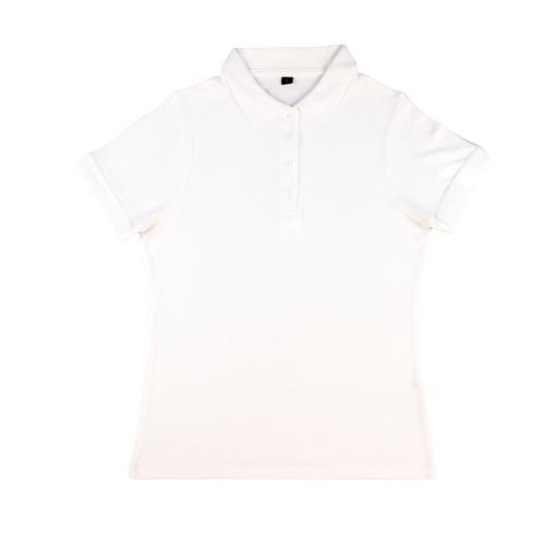 Women's 'Grace' Viscose-Cotton Polo