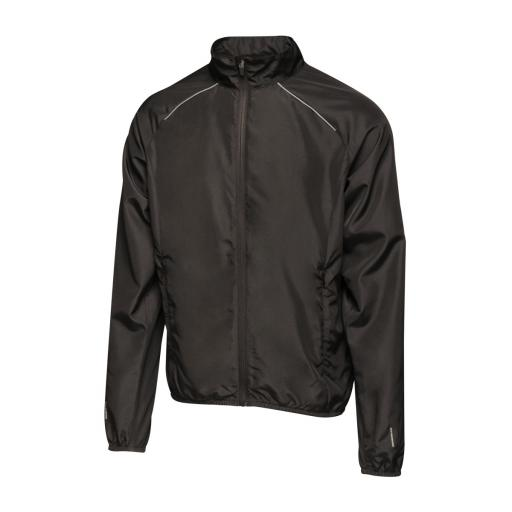 Men's Mexico Running Jacket