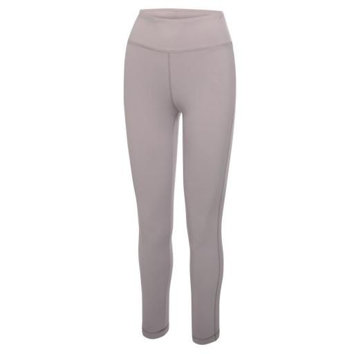 Women's Pincha Leggings