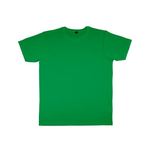 Men's 'Jack' Viscose-Cotton T-Shirt