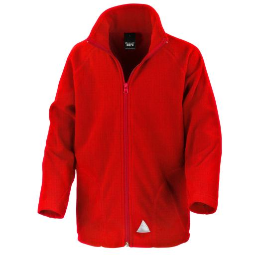 Children's Micron Fleece