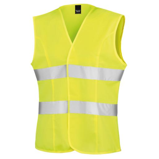 Women's Safety Vest