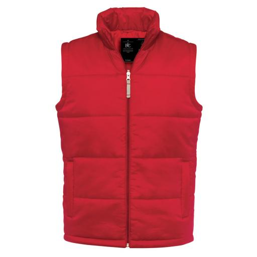 Men's Bodywarmer