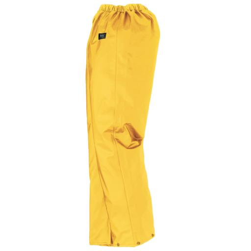 Voss Waterproof Trouser