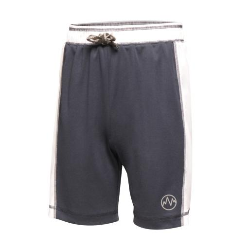 Kid's Tokyo Shorts