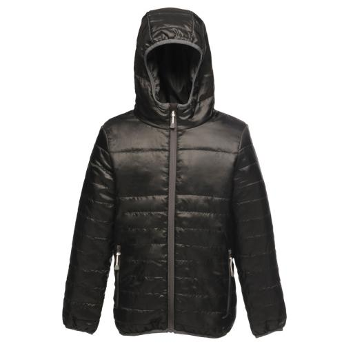 Stormforce Thermal Jacket