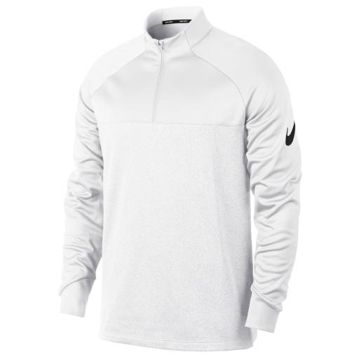 Therma Sports Top