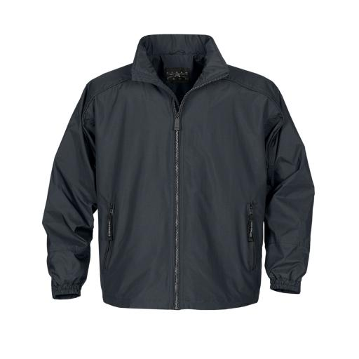 Men's Horizon Shell Jacket