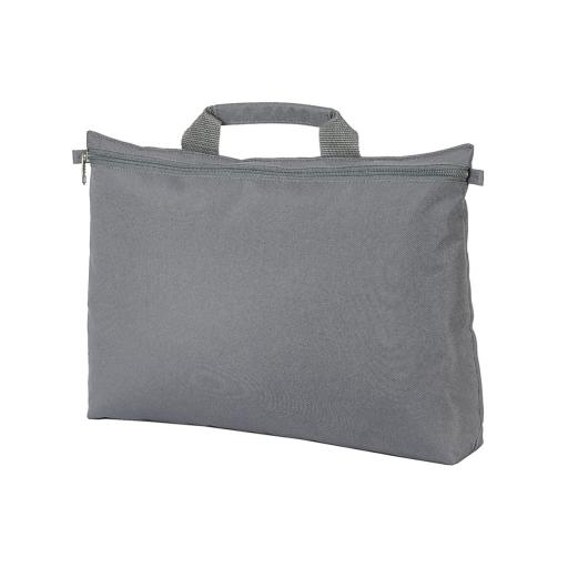 Malmo Conference Bag