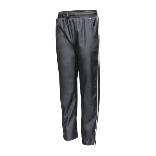 Kid's Athens Track Pant