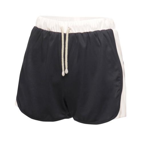 Women's Tokyo II Shorts