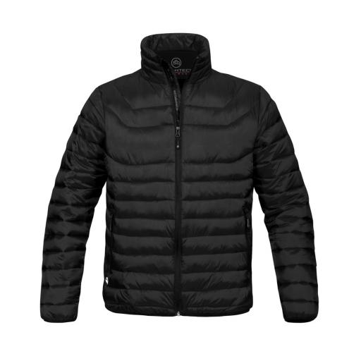 Ladies' Altitude Jacket