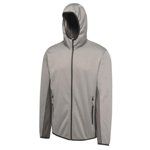 Men's Amsterdam Softshell