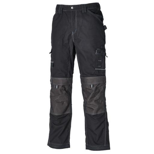 Eisenhower Max Trousers (Reg)