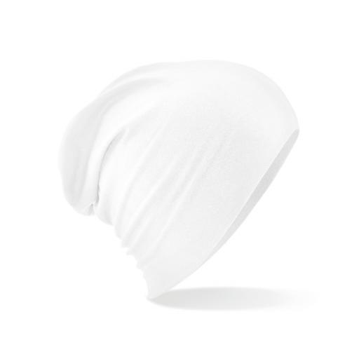 Hemsedal Cotton Slouch Beanie