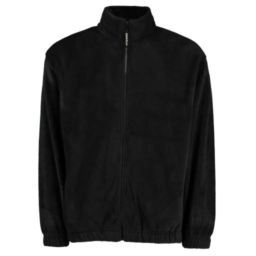 Men's Grizzly Full Zip Active Fleece