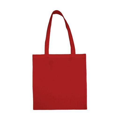 Budget 100 Promo Bag LH