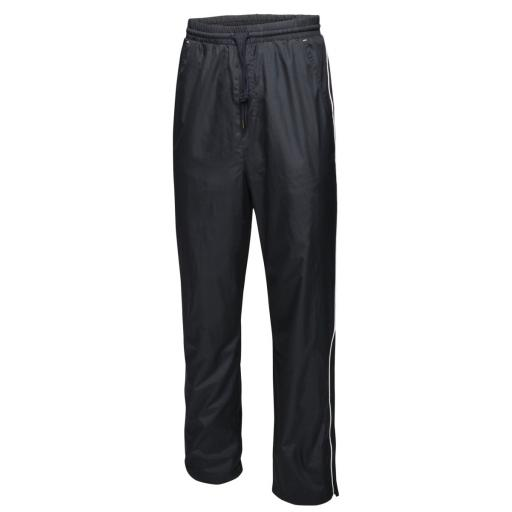 Men's Athens Track Pants