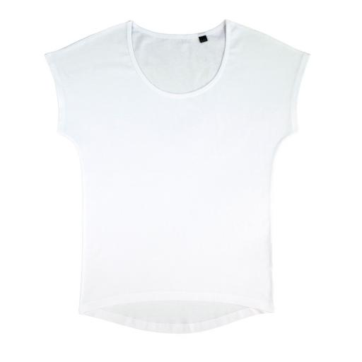 Women's 'Lindsay' Loose Fashion Tee