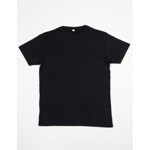 Men's Superstar T-Shirt
