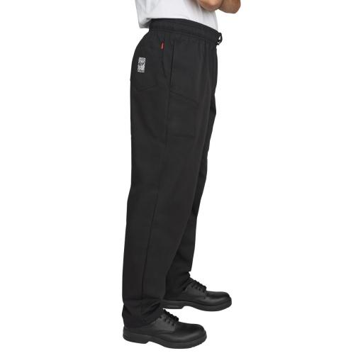 Executive Mens Chef Trousers