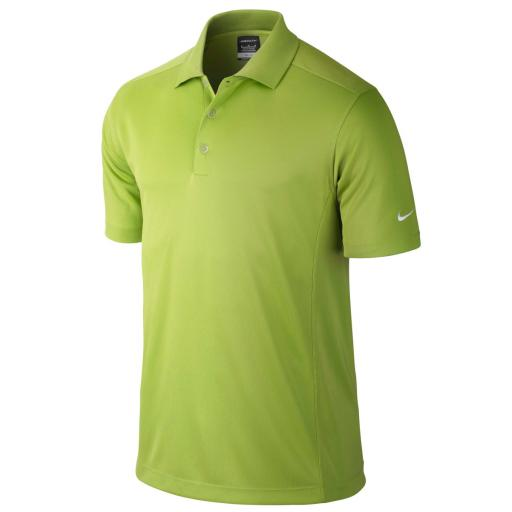 Dri-Fit Solid Polo