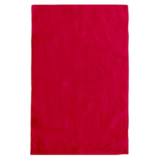 Seine Guest Towel 40x60 cm